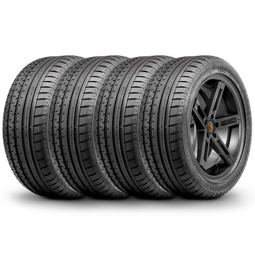 kit-4-pneu-continental-aro-20-255-35r20-97y-xl-fr-mo-contisportcontact-2-hipervarejo-1