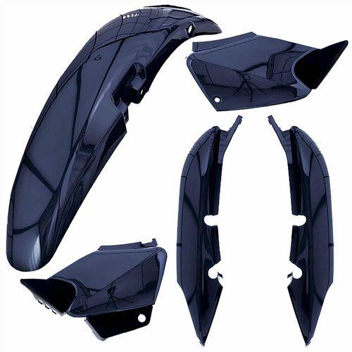kit-carenagem-titan-125-2003-a-2004-pro-tork-002-5006-azul-itajai-perolizado-5-pecas-hipervarejo-1