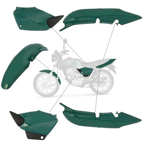 kit-carenagem-titan-125-2000-a-2001-pro-tork-002-5008-verde-marajo-metalico-5-pecas-hipervarejo-2