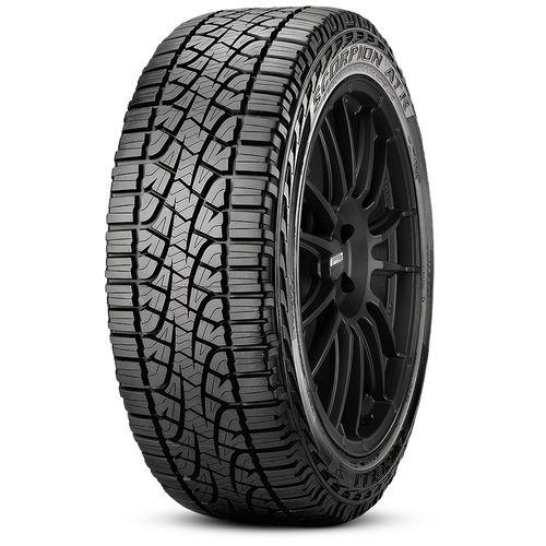 pneu-pirelli-aro-17-225-60r17-99h-tl-scorpion-atr-hipervarejo-1
