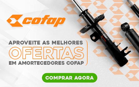 Cofap