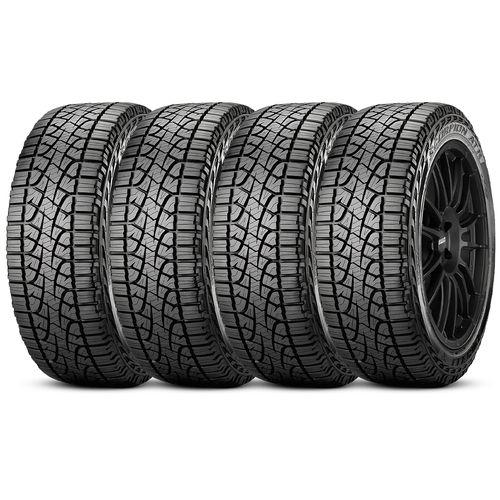 kit-4-pneu-pirelli-aro-17-225-60r17-99h-tl-scorpion-atr-hipervarejo-1