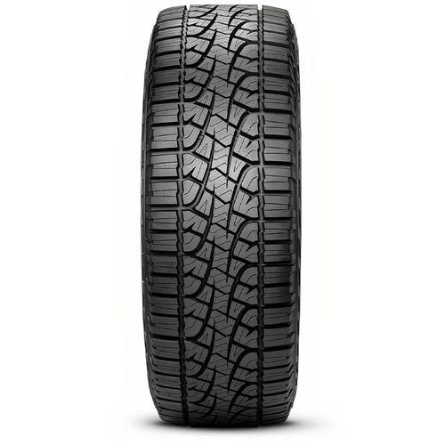 kit-4-pneu-pirelli-aro-17-225-60r17-99h-tl-scorpion-atr-hipervarejo-2