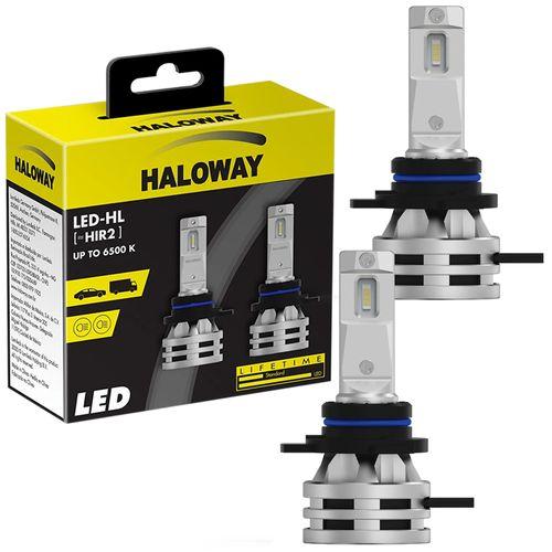 par-lampada-haloway-led-hir2-6500k-12-24v-24w-farol-hipervarejo-1