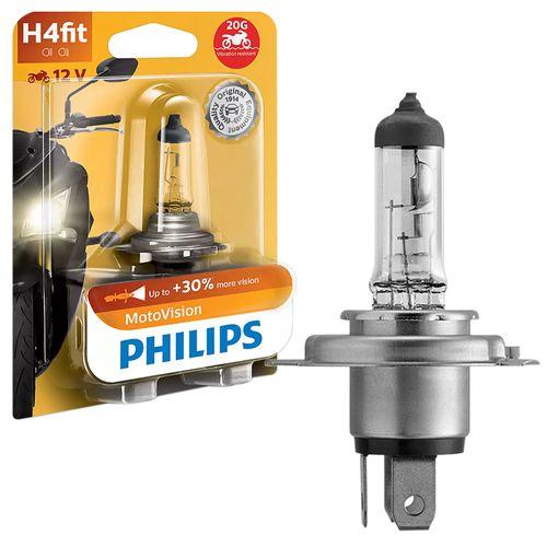 lampada-farol-motovision-h4fit-30-mais-iluminacao-12v-35-35w-philips-12458edmvb1-hipervarejo-1