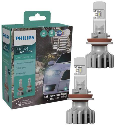 par-lampada-sinalizacao-philips-led-h8-h11-h16-12v-5800k-11366u50cwx2-hipervarejo-1