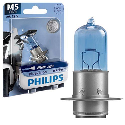 lampada-farol-philips-bluevision-m5-3700k-12v-35-35w-12153bvb1-hipervarejo-1
