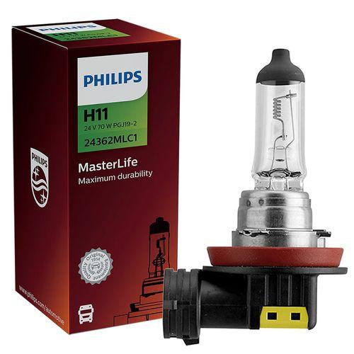 lampada-farol-masterlife-caminhao-24v-h11-70w-100-mais-visibilidade-philips-24362mlc1-hipervarejo-1