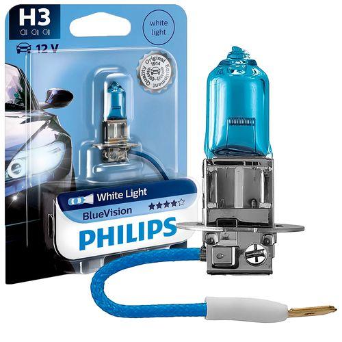 lampada-farol-philips-bluevision-branca-h3-12v-55w-3700k-12336bvb1-hipervarejo-1