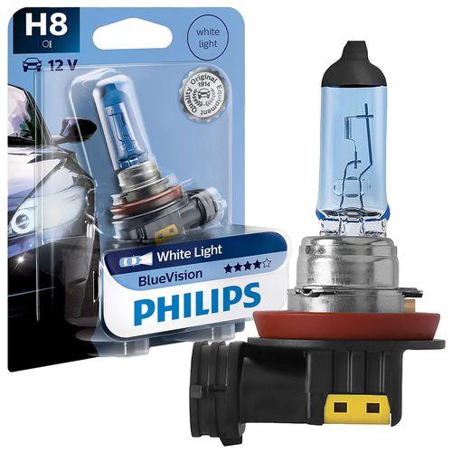 lampada-farol-bluevision-moto-branca-h8-12v-35w-philips-12360bvb1-hipervarejo-1