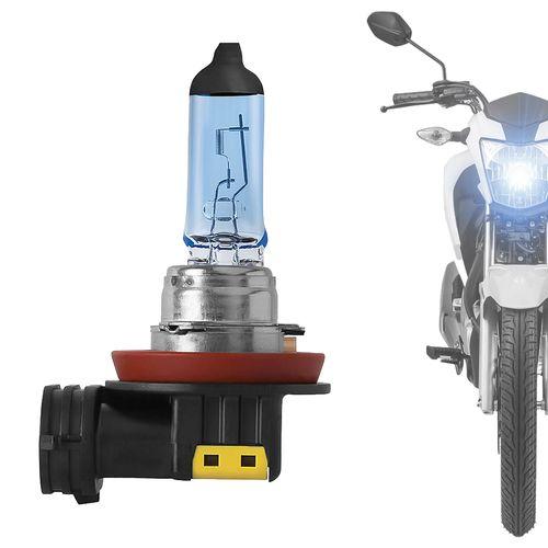 lampada-farol-bluevision-moto-branca-h8-12v-35w-philips-12360bvb1-hipervarejo-2