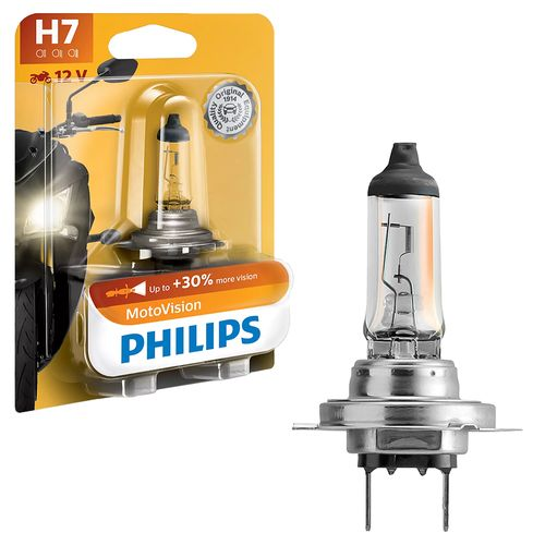 lampada-farol-motovision-h7-30-mais-iluminacao-12v-55w-philips-12972mvb1-hipervarejo-1