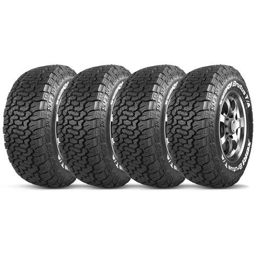 kit-4-pneu-xbri-aro-15-31x10-50r15lt-109s-brutus-t-a-hipervarejo-1