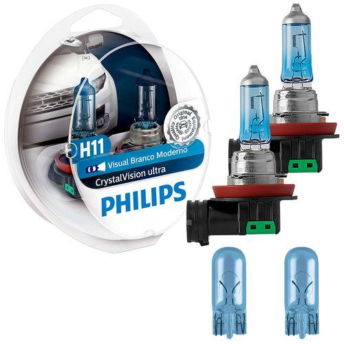 par-lampada-philips-crystal-vision-ultra-h11-12v-55w-pgj19-2-12362cvusm-hipervarejo-1