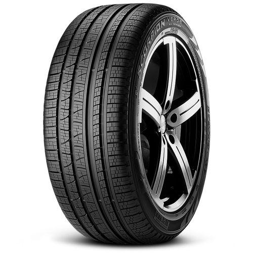 pneu-pirelli-aro-18-225-55r18-98-v-scorpion-verde-all-season-hipervarejo-1