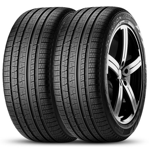 kit-2-pneu-pirelli-aro-18-225-55r18-98-v-scorpion-verde-all-season-hipervarejo-1