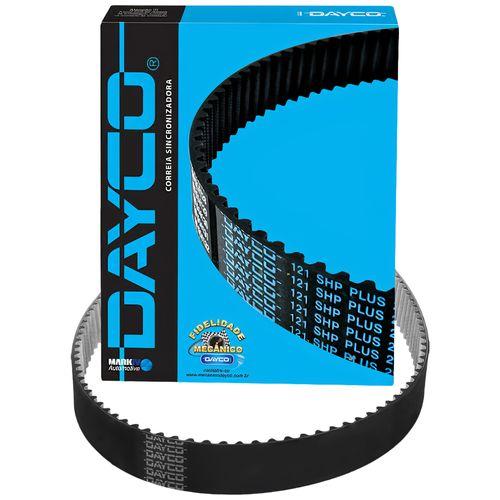 correia-dentada-focus-mondeo-96-a-2003-dayco-129sp254h-hipervarejo-1