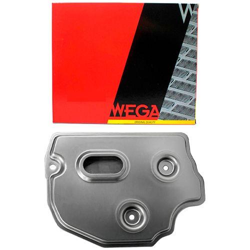 filtro-oleo-cambio-automatico-volkswagen-tiguan-2-0-2009-a-2016-wega-wfc-936-hipervarejo-2