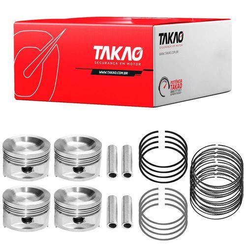kit-pistao-anel-0-40-fiat-palio-strada-1-6-16v-97-a-2001-pfi16a-takao-hipervarejo-2