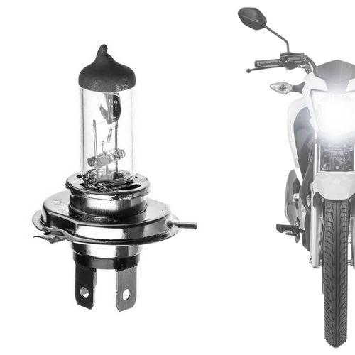lampada-philips-standard-original-12v-35-35w-h4fitmoto-farol-hipervarejo-2