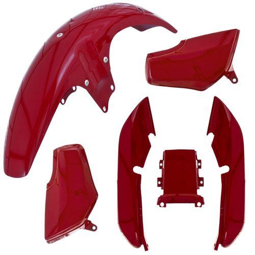 kit-carenagem-titan-125-95-a-97-pro-tork-001-5003-vermelho-6-pecas-hipervarejo-1