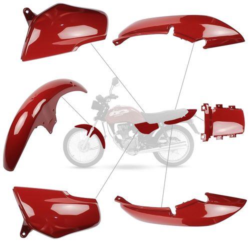 kit-carenagem-titan-125-98-a-99-pro-tork-001-5004-vermelho-6-pecas-hipervarejo-2