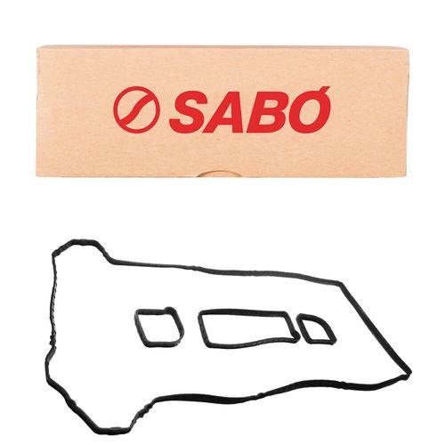 jogo-junta-tampa-valvula-motor-ecosport-focus-ranger-2-0-2-3-2001-a-2015-75641-sabo-hipervarejo-2