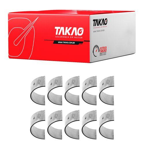 bronzina-casquilho-mancal-0-25-147-elba-fiorino-76-a-2004-takao-bcfi10a-hipervarejo-2