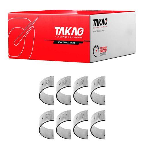 bronzina-casquilho-biela-0-50-agile-celta-2005-a-2016-takao-bbgm16-hipervarejo-2