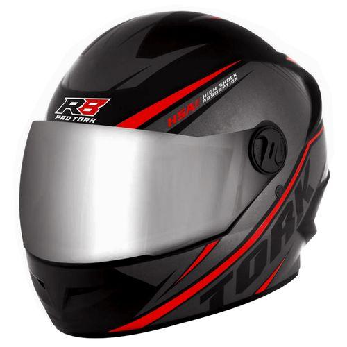 capacete-moto-fechado-pro-tork-r8-preto-vermelho-viseira-espelhada-hipervarejo-1