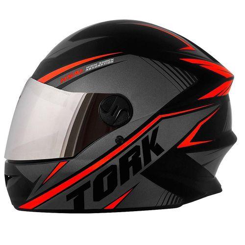 capacete-moto-fechado-pro-tork-r8-preto-vermelho-viseira-espelhada-hipervarejo-2