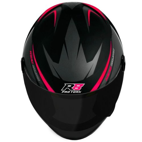 capacete-moto-fechado-pro-tork-r8-viseira-fume-rosa-hipervarejo-2