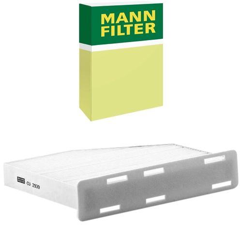 filtro-cabine-ar-condicionado-volkswagen-fusca-golf-passat-2005-a-2017-mann-filter-cu2939-hipervarejo-2