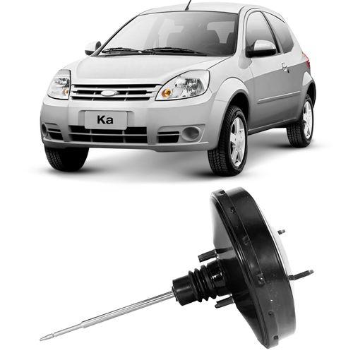 servo-freio-hidrovacuo-ford-ka-2008-a-2014-trw-hipervarejo-1
