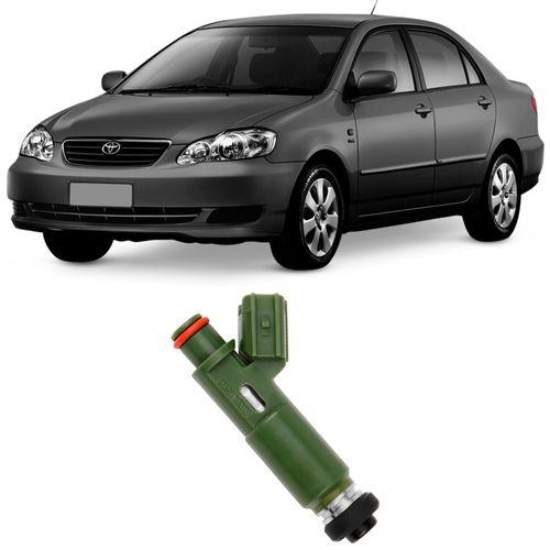 bico-injetor-toyota-corolla-1-8-16v-2003-a-2007-gasolina-23250-22040-denso-hipervarejo-1