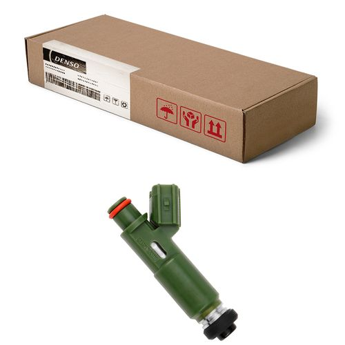 bico-injetor-toyota-corolla-1-8-16v-2003-a-2007-gasolina-23250-22040-denso-hipervarejo-2