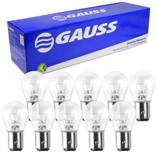 10-lampada-gauss-miniatura-incolor-21-5w-24v-bay15d-2-polos-gl1034b-hipervarejo-1