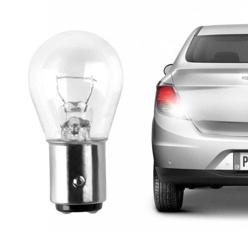 10-lampada-gauss-miniatura-incolor-21-5w-24v-bay15d-2-polos-gl1034b-hipervarejo-2