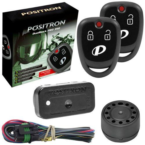 alarme-moto-positron-duoblock-pro-350-g8-universal-controle-presenca-sensor-de-movimento-hipervarejo-1