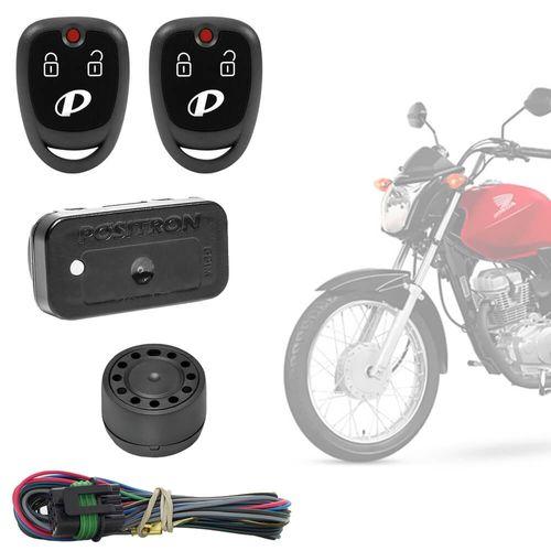 alarme-moto-positron-duoblock-pro-350-g8-universal-controle-presenca-sensor-de-movimento-hipervarejo-2