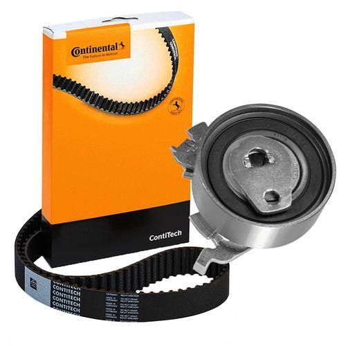 kit-correia-dentada-onix-1-0-1-4-2013-a-2019-ct874k3-contitech-hipervarejo-1