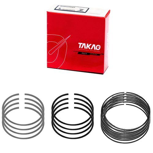 jogo-anel-segmento-std-chevrolet-cobalt-spin-1-8-8v-2013-a-2018-takao-asgm20a-hipervarejo-2