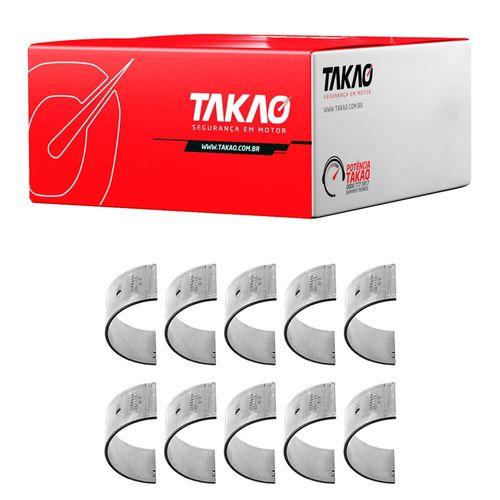 bronzina-casquilho-mancal-0-50-onix-prisma-spin-8v-2009-a-2021-takao-bcgm16-hipervarejo-2