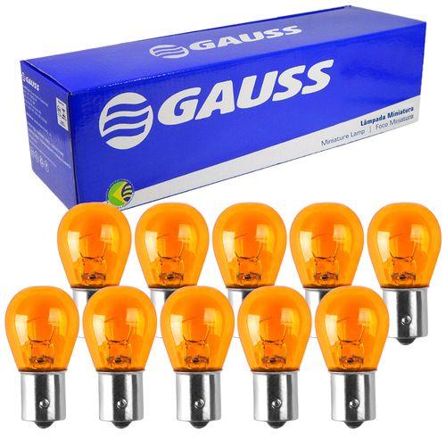 10-lampada-gauss-miniatura-amarela-21-5w-24v-bau15s-1-polo-gl1056b-hipervarejo-1