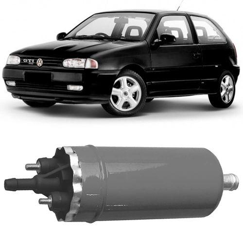 bomba-combustivel-volkswagen-gol-gti-santana-82-a-2001-gauss-gi3070-hipervarejo-1
