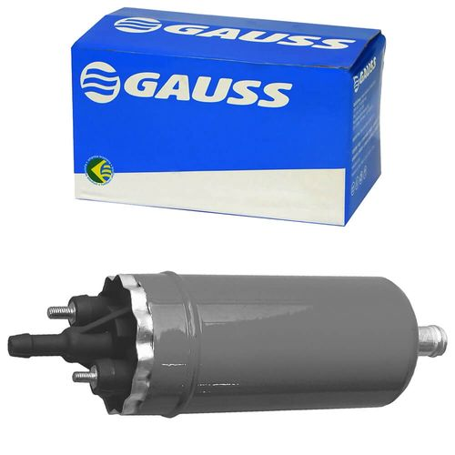 bomba-combustivel-volkswagen-gol-gti-santana-82-a-2001-gauss-gi3070-hipervarejo-2