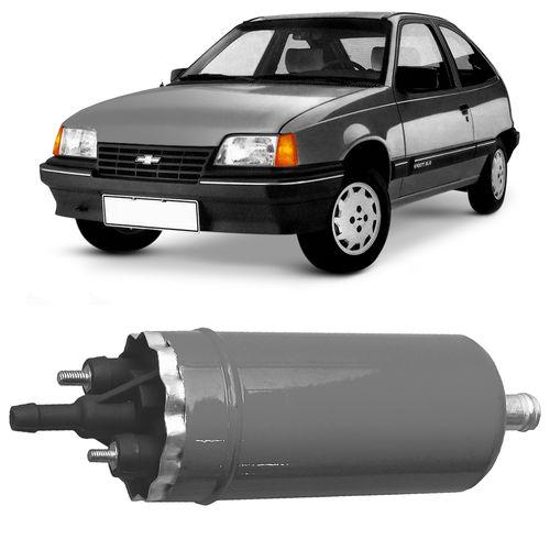 bomba-combustivel-chevrolet-kadett-monza-omega-85-a-98-gauss-gi3070-hipervarejo-1