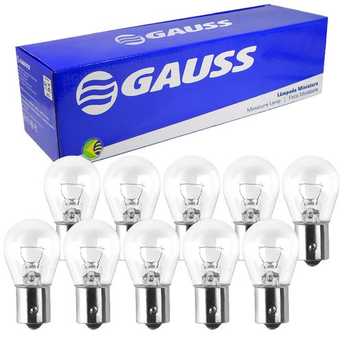 10-lampada-gauss-miniatura-incolor-p21w-24v-ba15s-1-polo-gl1141b-hipervarejo-1