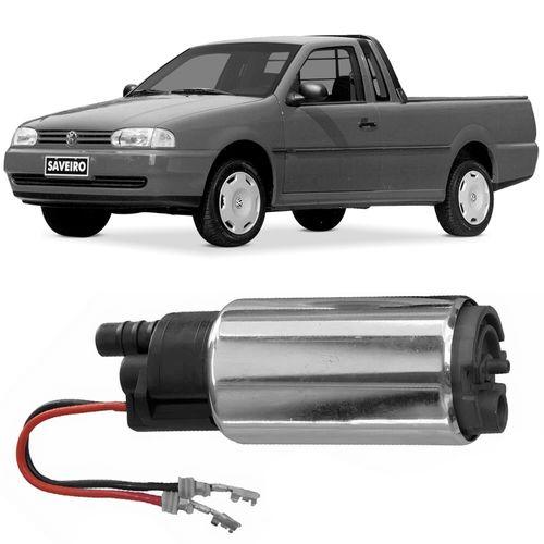 bomba-combustivel-polo-santana-saveiro-1-0-1-6-1-8-2-0-96-a-2003-gauss-gi3103-hipervarejo-1