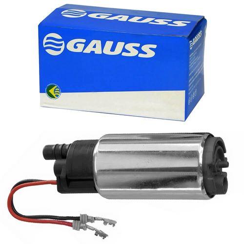 bomba-combustivel-polo-santana-saveiro-1-0-1-6-1-8-2-0-96-a-2003-gauss-gi3103-hipervarejo-2